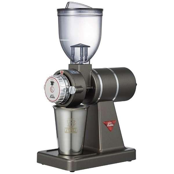 【美味しいコーヒーの入れ方】プロ直伝のコーヒーの入れ方を伝授!クリーンな味わいがクセになるハンドドリップ法|バリスタ級のコーヒーをご自宅で!|必要な器具:コーヒーミル