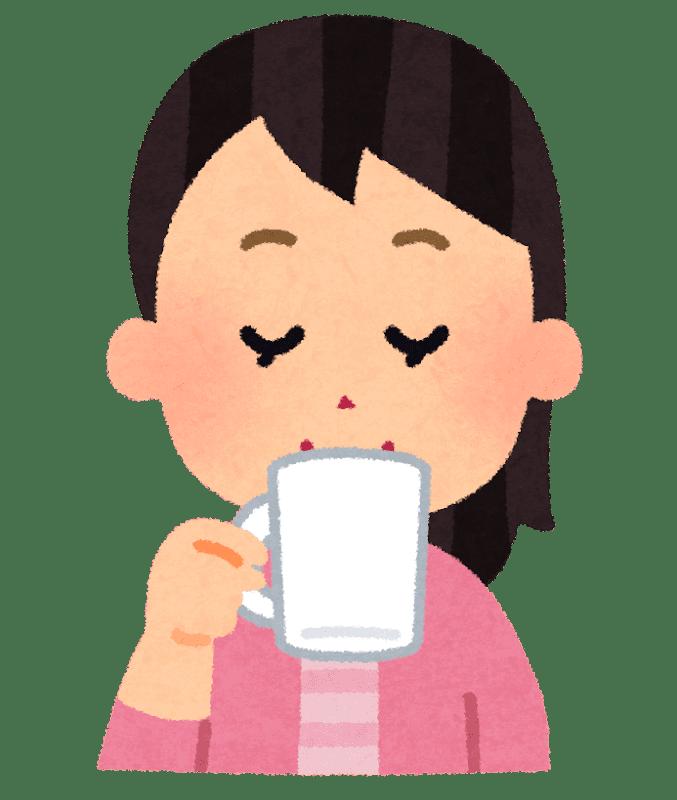 【美味しいコーヒーの入れ方】プロ直伝のコーヒーの入れ方を伝授!クリーンな味わいがクセになるハンドドリップ法|バリスタ級のコーヒーをご自宅で!|ハンドドリップコーヒーが美味しいのはなぜ?:美味しい理由その3:好みのコーヒー豆をチョイスできるから