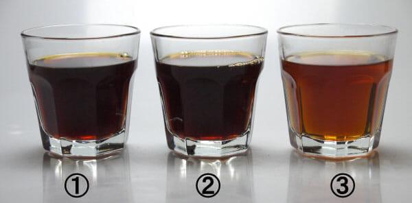 【美味しいコーヒーの入れ方】プロ直伝のコーヒーの入れ方を伝授!クリーンな味わいがクセになるハンドドリップ法|バリスタ級のコーヒーをご自宅で!|コーヒーを入れる手順:お湯を注いでも、味が薄まることはありません