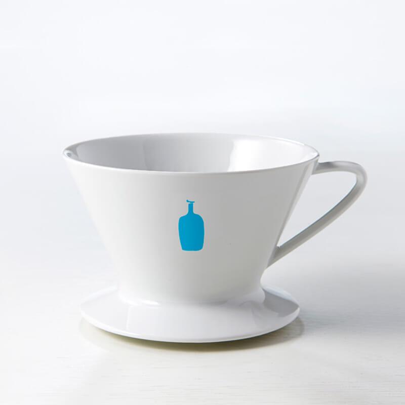 【美味しいコーヒーの入れ方】プロ直伝のコーヒーの入れ方を伝授!クリーンな味わいがクセになるハンドドリップ法|バリスタ級のコーヒーをご自宅で!|必要な器具:ドリッパー
