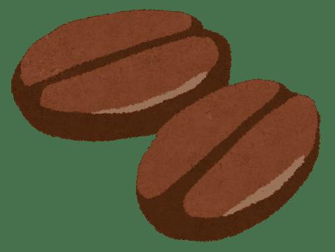 【美味しいコーヒーの入れ方】プロ直伝のコーヒーの入れ方を伝授!クリーンな味わいがクセになるハンドドリップ法|バリスタ級のコーヒーをご自宅で!|ドリップする際のポイント:相性の良いコーヒー豆を選ぶ