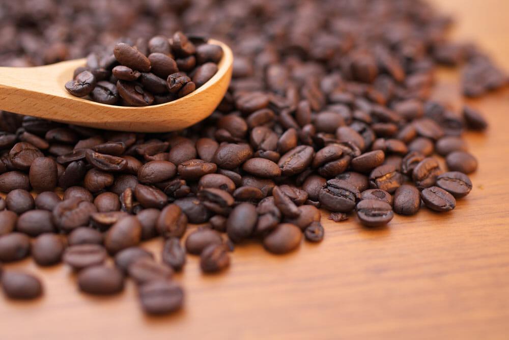 【コーヒー粉の保存方法】コーヒー粉を適切に保存して鮮度を保つ!美味しいコーヒーを長く楽しむための正しい保存方法|保存容器についても解説|コーヒー豆はデリケートな農作物