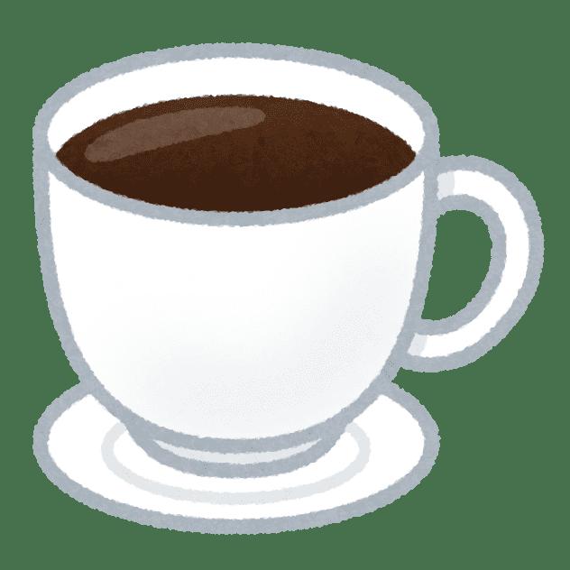 【コーヒーに最適な温度とは】美味しいコーヒーの抽出に適った温度とは?コーヒーの味わいに変化をもたらす温度について|美味しく淹れるなら温度管理は必須|抽出温度で変化する味わい:湯温が高い場合