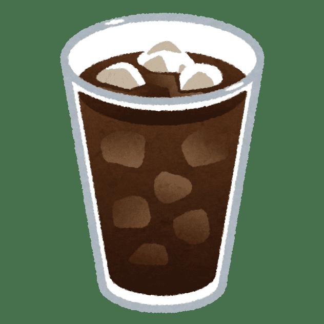 【コーヒーに最適な温度とは】美味しいコーヒーの抽出に適った温度とは?コーヒーの味わいに変化をもたらす温度について|美味しく淹れるなら温度管理は必須|抽出温度で変化する味わい:湯温が低い場合