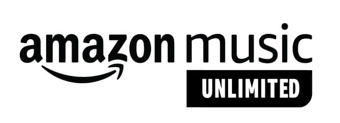 「Amazon Music Unlimited」の特長