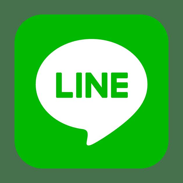 【コスパ最強の音楽サブスク「ラインミュージック」】業界最多の楽曲数・LINEとの連携機能・割安な月額料金・3か月無料体験などコスパで選ぶならLINE MUSIC|LINE MUSICのメリット
