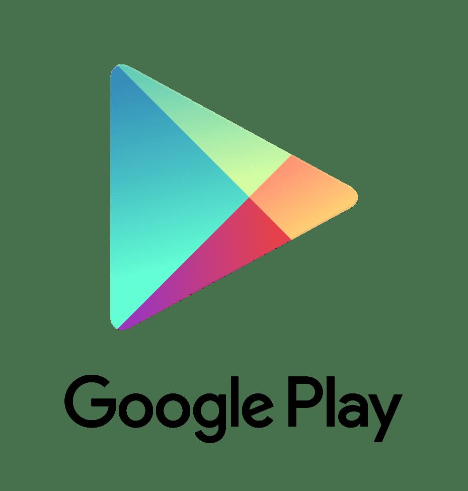 【FireタブレットにGooglePlayを入れてdマガジンを楽しむ】グーグルプレイはFireタブレットにインストール可能!dマガジンをFireタブレットで読む方法|FireタブレットにGoogle Play公式アプリはインストール可能!!