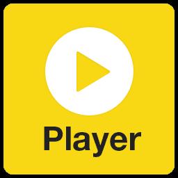 【動画配信サービスのレンタル作品を録画する】アナと雪の女王2で実践!動画配信サービスのレンタル作品を録画する方法|PC・スマホ・タブレットで観れる!|録画に必要なアイテム:PotPlayer