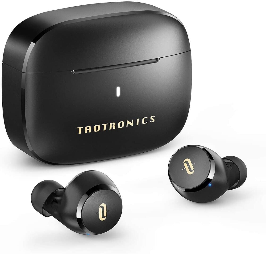 TaoTronics SoundLiberty 97公式の製品画像