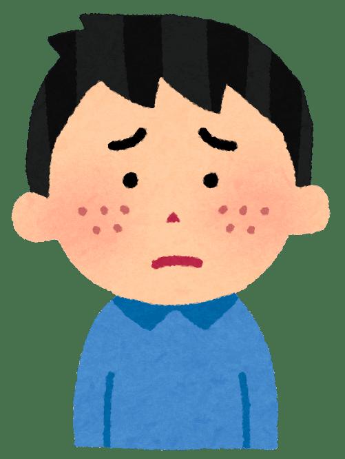【大人ニキビ対策にバルクオムが有効な理由】乾燥肌を改善して大人ニキビを駆逐!ニキビの原因を根本から改善するバルクオムの濃密泡洗顔で徹底スキンケア|ニキビについて