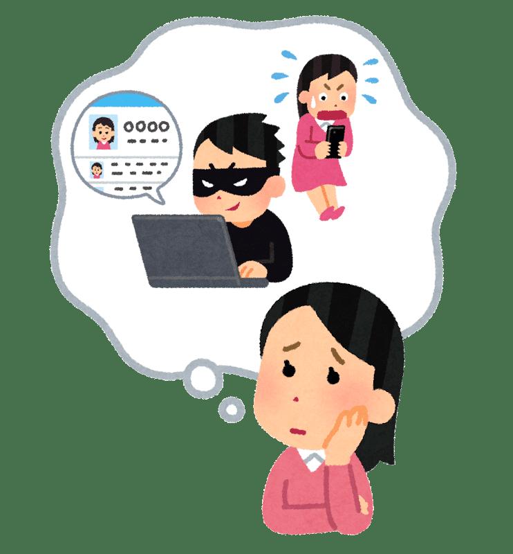 【VPN接続とは?】個人情報・プライバシーを守るための自己防衛策!インターネット通信のセキュリティ強化に効果的なVPN接続とは?|超速のVPNサービス「NordVPN」