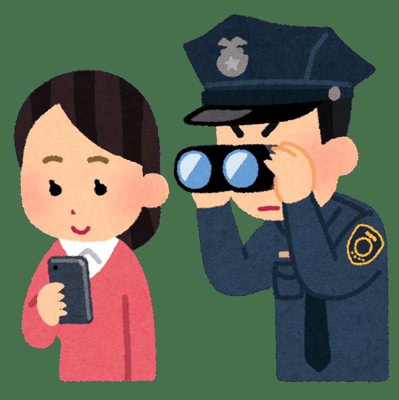 【VPNの仕組み】安心・安全にインターネット通信を楽しむならセキュリティ強化して自己防衛!IT化が進む現代社会で導入必須「VPN」の仕組みとは?|VPN導入の必要性:デバイスを監視・追跡されるのを防ぐ