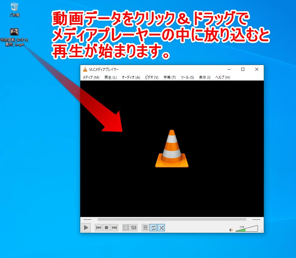 【決定版・NETFLIX録画方法】NETFLIXの動画を一括ダウンロード!ネットフリックスを画面録画してダウンロード保存する方法|ダウンロード不可な動画もOK!|録画した動画の視聴方法