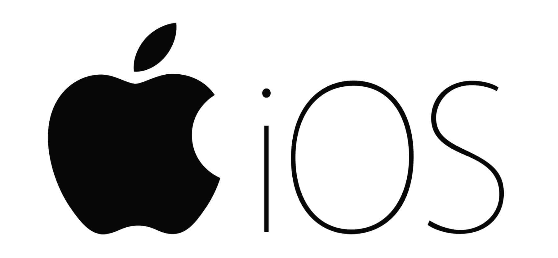 【iPhoneのセキュリティ強化対策】iPhoneの中の個人情報を守るための対策を伝授!個人情報保護に貢献するiPhoneセキュリティ対策まとめ 設定編