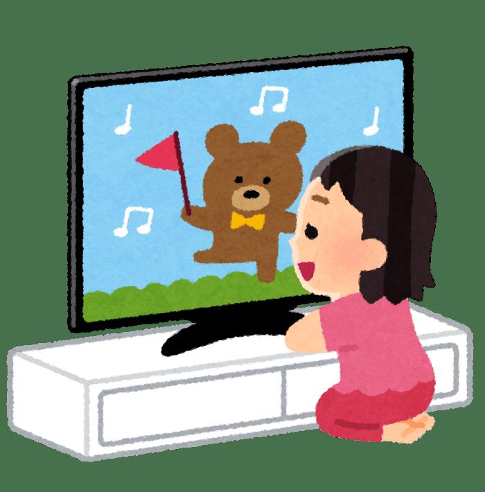 【アマゾンプライムビデオをテレビで見る方法】視聴方法は大きく分けて三通り!アマゾンプライムビデオをテレビで見る方法を徹底解説|3つの視聴方法:テレビに搭載された機能を使う