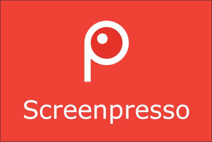 【アマゾンプライムビデオのスクショ撮影方法】アマプラのストリーミング動画をスクリーンショットする方法|アマプラに限らずあらゆる画面をスクショ可能!|必要なもの:画面キャプチャソフト