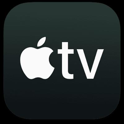 【Mac版DVDをiPhoneにコピーして観る】DVDをコピーしてスマホに取り込む方法|コピーガード解除やMP4・ISOへのデータ変換はVideoProcで簡単!|MP4ファイルを「TV」アプリに取り込む