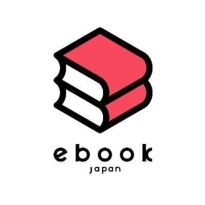 【漫画を無料で読み放題する】漫画村・漫画バンクの代わりになる?トレントサイト経由でマンガを無料読み放題する方法|安心安全重視ならサブスクがおすすめ|合法的かつお得に読む場合:ebookjapan
