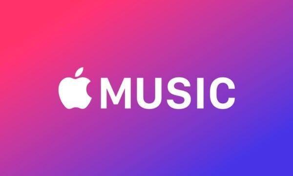 【Beats Studio Budsレビュー】秀逸ノイキャン&圧倒的ビーツサウンドの二刀流!ほぼ死角なしの超高コスパ完全ワイヤレスイヤホン|androidとも相性抜群!|優れているポイント:【余談】本機を買うとApple Music4か月無料の権利が付いてきます